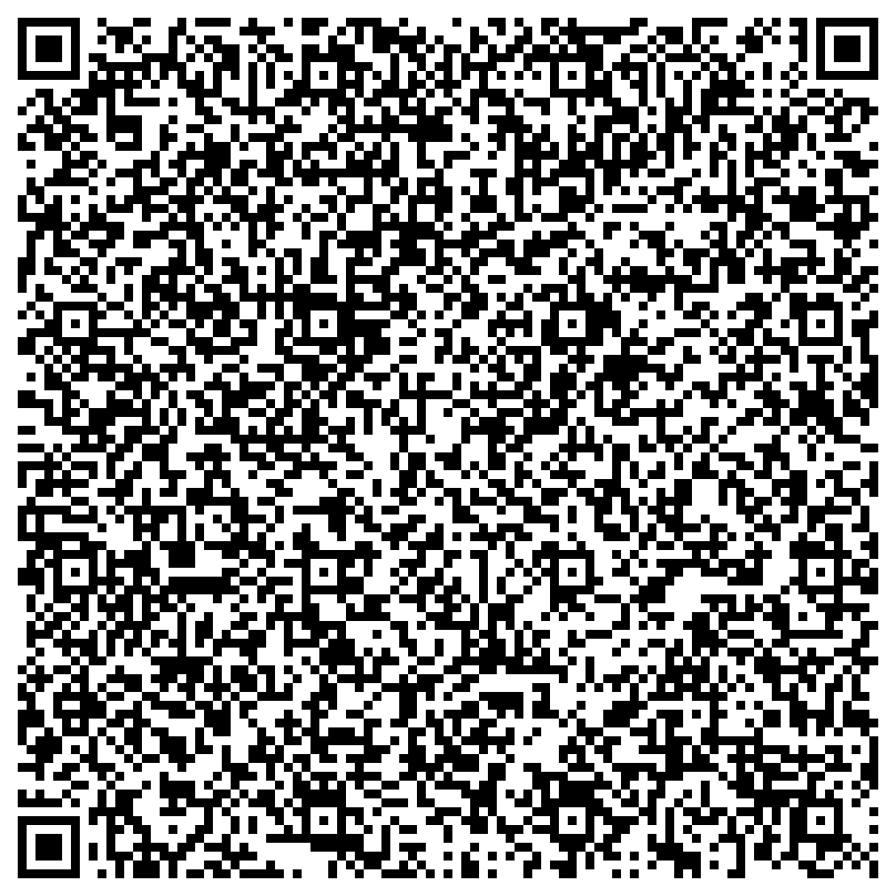 Névjegyünk QR kódja okos telefonhoz