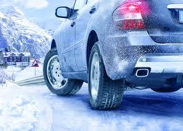 Autóklíma tisztítás, fertőtlenítés